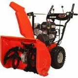 Ariens Deluxe 2-Stage 28 in. Gas Snow Blower 921022